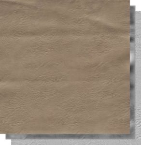 Leather Beige - Metis Systems Srl