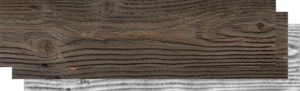 Wood dark rough - Metis Systems Srl