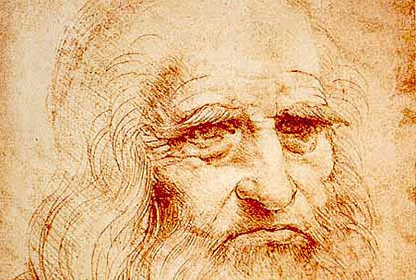 Home Page - Leonardo